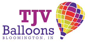 TJV Balloons - Bloomington Indiana Balloon Ride Adventures