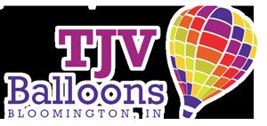 TJV Balloons - Bloomington Indiana Balloon Ride Adventures